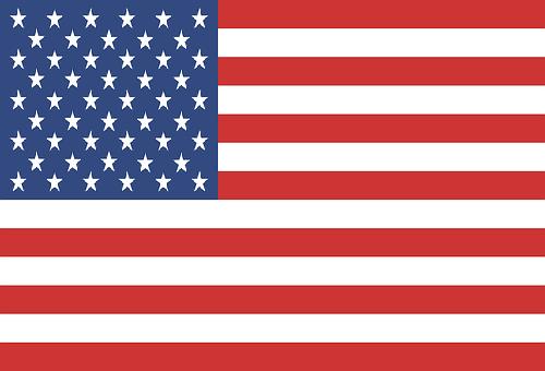 由来 アメリカ 国旗