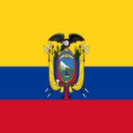 エクアドルの国旗の意味や由来とは!?どんな国なの!?