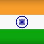 インドの国名や国旗の由来や意味とは?民族衣装もご紹介!