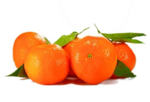 由来 イタリア オレンジ祭り