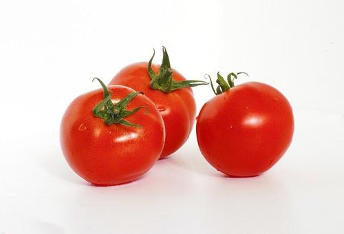 由来 トマト 名前
