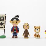 「犬猿の仲」の由来とは!?なぜ桃太郎は犬と猿を家来にしたの?