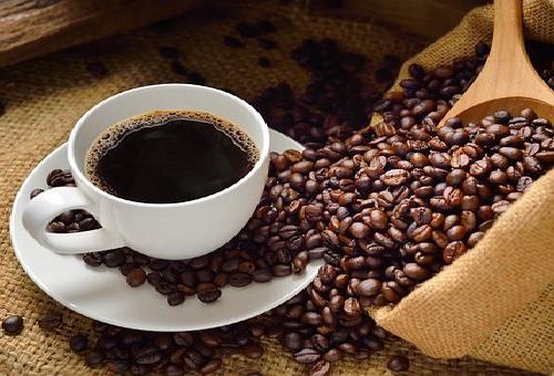 由来 コーヒー 名前