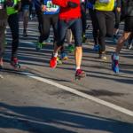 マラソンの名前の由来や距離が42.195キロの由来とは!?