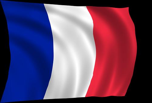 由来 フランス 国名