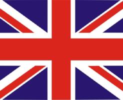 由来 イギリス 国名