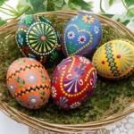 イースター(復活祭)の由来や意味とは?どんなイベントなの?