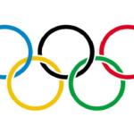 東京2020オリンピックマスコットの名前の由来とは!?ロゴマークは?