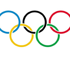 由来 オリンピック マスコット