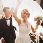 結婚式で行うブロッコリートスって何!?意味や由来について