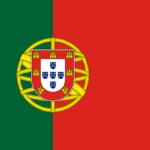ポルトガルの国旗や国名の由来!ポルトガル語由来の日本語も紹介!