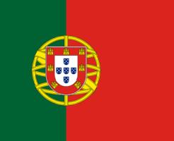 由来 ポルトガル 国旗