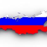 ロシアの国旗や国名の由来、ロシア語由来の外来語とは?