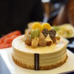 ケーキの名前の由来や号数の数え方!誕生日に食べるのはなぜ!?