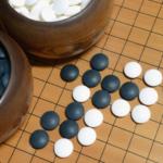 囲碁の歴史!普段使う言葉で囲碁が由来の言葉とは!?