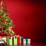 クリスマスの由来って!?日本で始まったのはいつから?