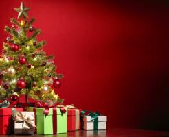 由来 クリスマス 日本