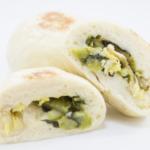長野県信濃の郷土料理「おやき」の名前の由来や歴史とは?