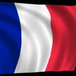 フランスの国名や国旗の由来とは!?フランス語が由来の日本語も紹介!