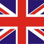 イギリスの国名や国旗の由来について!ボクシングデーって何?
