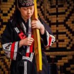 北海道にはアイヌ語由来の地名が多い!?動物の名前にも?