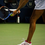 テニスの点数の数え方の由来とは!?テニスの語源は?